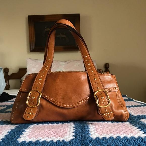 MICHAEL Michael Kors Handbags - Michael Kors Bag